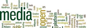 wordcloud-679949_1280