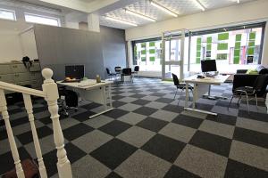 Estate Agency in Tredegar