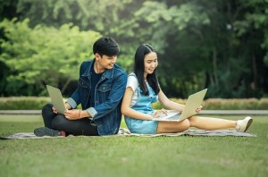 setting up a student HMO